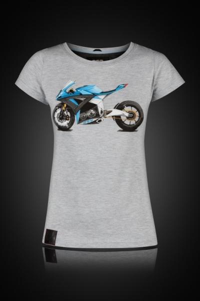 3d0e691ee Motorbiker - sklep motocyklowy - odzież, kaski, kombinezony, buty ...